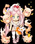 shawnatan's avatar