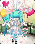 Sovereign Aquamarine's avatar
