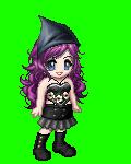 Jynx13_VampyPrincess's avatar