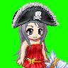 cottonkiwi's avatar