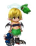 iMongoose's avatar