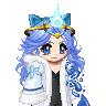 lorenasalunga's avatar