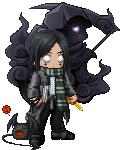 Kotoroshi's avatar