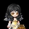 Hiei_0317's avatar