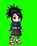 crazy_person78's avatar
