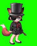 allypandy's avatar