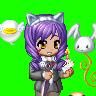 x-Shikari-x's avatar