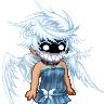 Rayne IV's avatar