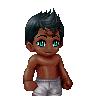 -_xBackpack_Boii's avatar