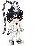 Rorschach Kovacs's avatar