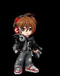 manga-kiddo's avatar