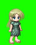 Hara Akio's avatar