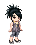 LoserGurlAzn's avatar