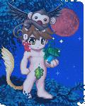 Monkey~~Boy~'s avatar