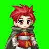 bullet21's avatar