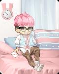 YoMastahh's avatar
