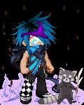 daevry's avatar