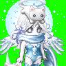 XxXSpace GirlXxX's avatar