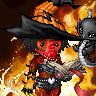 femalenaruninja12703's avatar