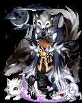 Omniscient Wolf