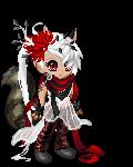bab3_gurl's avatar
