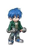 bad-naruto-nine-tail-fox's avatar