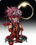 xXJoshieJoshXx's avatar