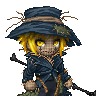 Le Digital's avatar