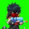 Demonite The Original's avatar
