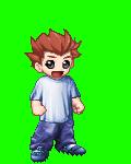 Dashflash0909's avatar