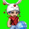Tamakins's avatar
