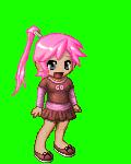 dirtysouthrebel21's avatar