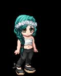 Lil Lea727's avatar