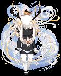 Vermidian's avatar