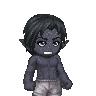 Gai Boy1234321's avatar