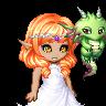 Onigiri_Plushet's avatar