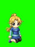 Jodie147's avatar