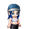 lil macabre's avatar