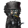 Viktor Rasputin's avatar
