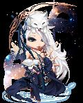 Dorky-Sporkie's avatar