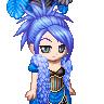 shavnnaoflight's avatar