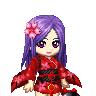 XxXxAngela's avatar