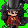Darksakabatsu's avatar