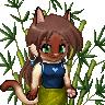 Kchan27's avatar