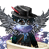 spiroy's avatar