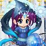 Kiten Kaiba's avatar