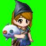 cheer-oc's avatar