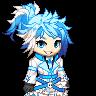 DraconicPriest's avatar