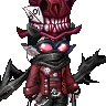 Cyrus Wildfire's avatar
