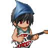 ikut ookami's avatar